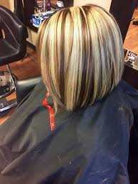 short brown hair with blonde highlights 30 ideas about short brown hair with highlights short