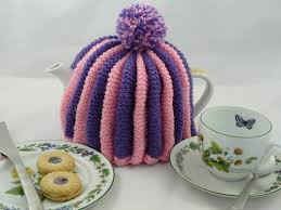 traditional tea cosy knitted tea cosy free knitting