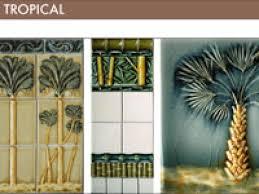 a new world of bathroom tile choices hgtv