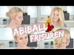 Hochsteckfrisurenen Zum Selber Machen Schulterlange Haare by Abiball Frisuren Für Kurze Haare Festliche Frisuren Hochzeit