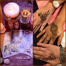 Makeup Artist In Westchester Ny Talented Henna Tattoo Artists In Westchester Ny Gigsalad