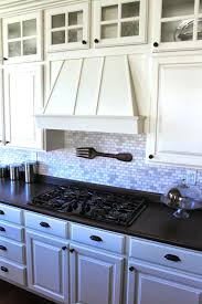 cost to install tile backsplash kitchen cost to install tile