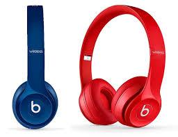 más de 25 ideas increíbles sobre beats headphones on sale en