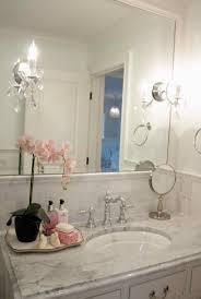 little girls bathroom ideas 17 best decor cremone bolts images on pinterest living room