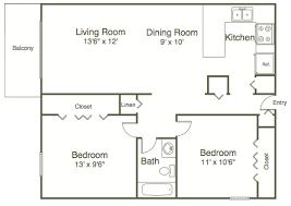 westland capri apartments two bedroom westland capri apartments
