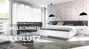 Schlafzimmer Design 2016 Schlafzimmer 2016 Ruhbaz Com