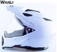 snell approved motocross helmets compare prices on motocross helmet off road online shopping buy