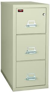 Vertical File Cabinets by File Cabinets Mesmerizing Filing Cabinet 3 Drawer Pictures Used