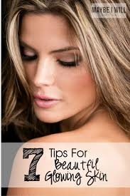 Face Acne Map Best 25 Acne Location Meaning Ideas On Pinterest Pimple