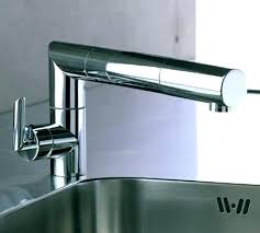 kitchen faucet brand reviews kitchen faucet ratings credits delta charmaine pulldown sprayer