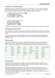 fairy tale book report template ks3 imaginative writing teachit english 9 preview
