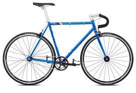 Fuji Comfort Bicycles Fuji Bikes Track