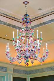 Colored Chandelier Color Chandelier S Colored Chandelier Bulbs Englishedinburgh