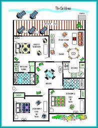 vacation home floor plans vacation home design floor plans home design