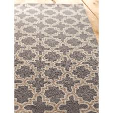 designer wool area rugs area rugs wonderful area rug easy home goods rugs patio and