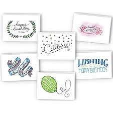 happy birthday cards for him happy birthday card for him