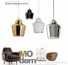 adjustable mini pendant lights industrial pendant ls one light adjustable mini pendant lights