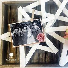 171 best images about photography photo crafts on pinterest