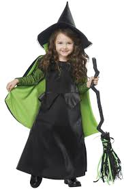 children witch costume 76 best 2017 costume picks images on pinterest costumes