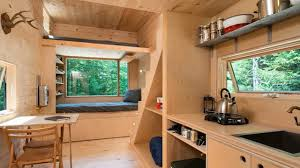 rent this tiny house for the weekend steven and chris
