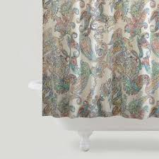Worldmarket Curtains Best World Market Shower Curtain Products On Wanelo