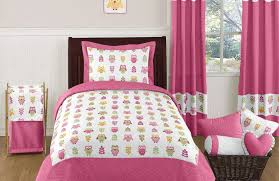 Twin Bedding Sets Girls by Exotic Kids Twin Sheets Tags Owl Toddler Bedding Sets Girls