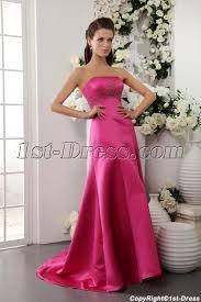 bridesmaid dresses 200 pink pretty prom dresses 200 img 0259 1st dress