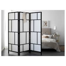 Ikea Window Panels by Divider Stunning Hanging Room Divider Ikea Sliding Curtain Room
