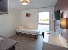 chambre universitaire bordeaux logement étudiant talence 33 101 logements étudiants disponibles