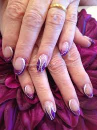 200 best nail art images on pinterest make up nail art and makeup