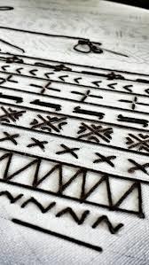 best 25 samoan designs ideas on pinterest polynesian tattoo