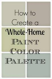 315 best color on walls and floors images on pinterest home