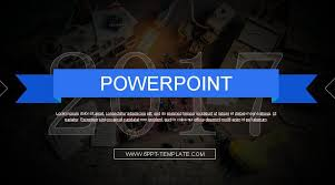 powerpoint templates download there are more free powerpoint