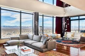 denver u0027s grand penthouse 4400