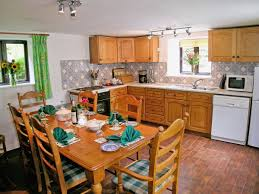 triscombe farm country cottages rose cottage ref b5810 in