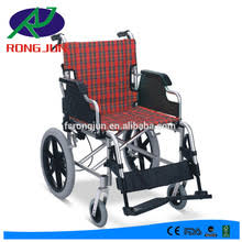 ultra light wheelchairs used ultralight aluminum wheelchair ultralight aluminum wheelchair