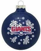 new york giants store merchandise gifts and apparel
