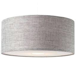 gray drum pendant light new gray drum pendant light pendant lights exciting large hanging