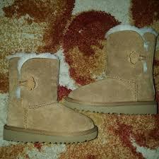 ugg flash sale ugg flash sale toddler ugg boots from top 10 seller s