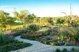 lakeside garden custom landscaping highland village tx
