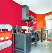 peinture pour cuisine quelle peinture pour ma cuisine galerie photos d article 8 8