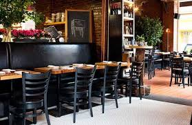 farm to table restaurants nyc top 5 farm to table restaurants in new york viva lifestyle travel