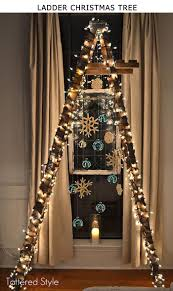 10 cool and unusual christmas trees crafty pictures pinterest
