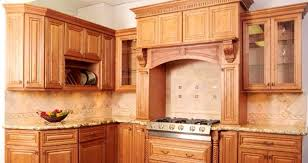 unfinished kitchen furniture unfinished kitchen cabinets nicho us