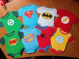 Batman Baby Shower Decorations 24 Best My Baby Shower Stuff Images On Pinterest Cowboy Baby