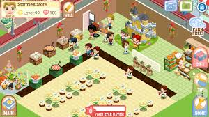 bakery story pastry shop u2013 games for android u2013 free download