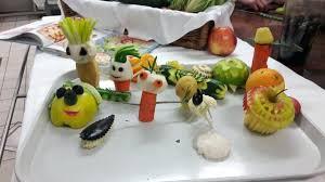formation cap cuisine cap cuisine cuisine a legumes formation cap cuisine lyon