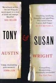 The Blind Owl Sparknotes Tony And Susan Wikipedia
