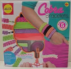 kid craft kits some great new kids craft kits from alex dan s crafts things
