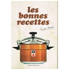 de cuisine seb livre seb les bonnes recettes de cuisine de f bernard